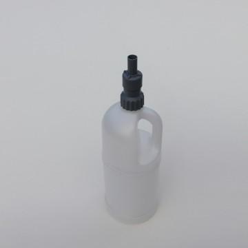 Bottiglia Dosatrice