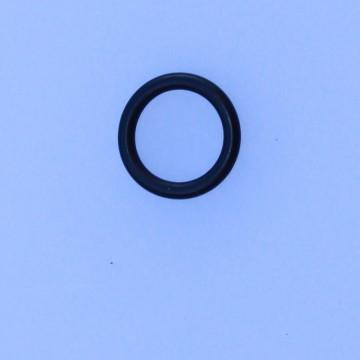 O-Ring Guarnizione