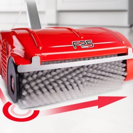 Lavapavimenti Floorwash F25