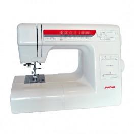 Janome HD3800