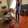 Lavapavimenti Floorwash M20