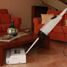 Lavapavimenti Floorwash M30