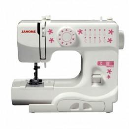Janome Mini Deluxe