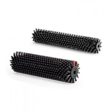 Coppia spazzole nere M30